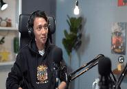 Juara MPL PH Buat Lius Andre Pesimis MSC 2021 Hasilkan All Indonesian Final