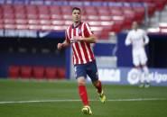 Luis Suarez Ternyata Pernah Tolak Gabung Atletico Madrid