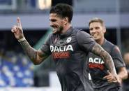 Siap Bidik De Paul, AC Milan Perlu Jual Lima Pemain