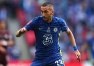 AC Milan Ingin Bawa Tiga Pemain Chelsea Sekaligus