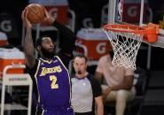 Cegah Andre Drummond Pergi, Lakers Janjikan Posisi Starter