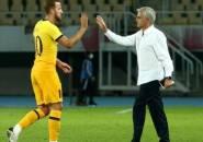 Jose Mourinho Komentari Saga Transfer Harry Kane Musim Panas Ini