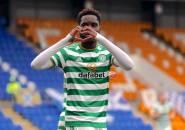 Leicester dan Inter Salip Milan Dalam Perburuan Odsonne Edouard Dari Celtic