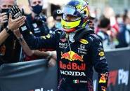 Meski Raih Kemenangan, Posisi Sergio Perez di Red Bull Belum Aman