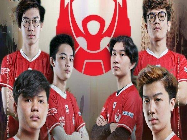 MSC 2021: Singkirkan RSG SG, Bigetron Alpha Amankan Tiket Babak Playoff
