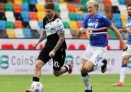 AC Milan Punya Senjata Rahasia Luluhkan Udinese Dalam Negosiasi De Paul