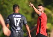Borneo FC Bersiap Hadapi Barito Putera Pada Uji Coba Terakhir Di Yogyakarta