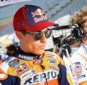 Keputusan Repsol Honda Bisa Kacaukan Rekor Marc Marquez di Sachsenring