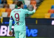Tottenham Temani AC Milan dan Roma Buru Belotti Jika Conte Jadi Manajer