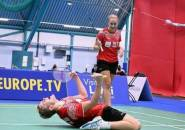 Lituania International, Turnamen Pemanasan Jelang Olimpiade Tokyo