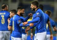 Piala Eropa 2020: Prediksi Line-up Turki vs Italia