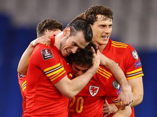 Wales membuka Piala Eropa 2020 dengan hadapi Swiss.