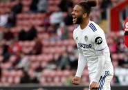 Roberts Perpanjang Kontrak Tiga Tahun dengan Leeds United