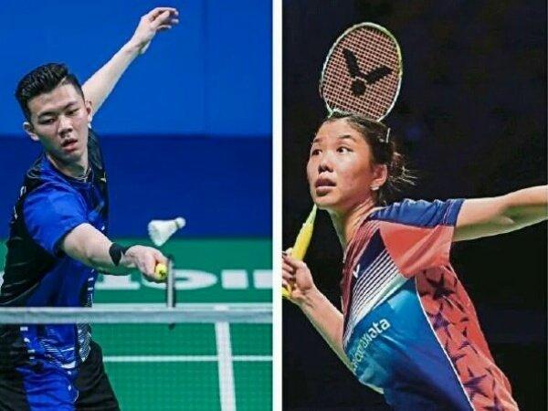 BAM Rilis Para Pemain Yang Lolos ke Olimpiade Tokyo