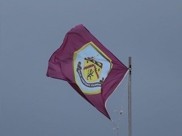 Burnley Segera Dapatkan Harry Williams dari West Brom
