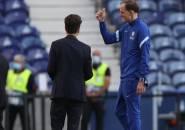 Cesc Fabregas: Thomas Tuchel Bawa Chelsea ke Level Lain