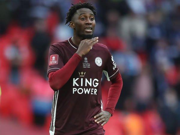 Leicester Incar Yves Bissouma Jika Wilfred Ndidi Pergi