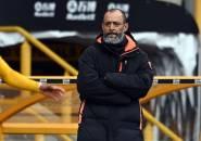 Nuno Espirito Santo Kian Dekat untuk Jadi Manajer Everton