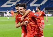 Piala Eropa 2020: Prediksi Line-up Austria vs Makedonia Utara