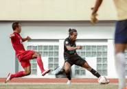 PSS Sleman Takluk Dari Tim Liga 2, Dejan Antonic Sebut Hal Ini