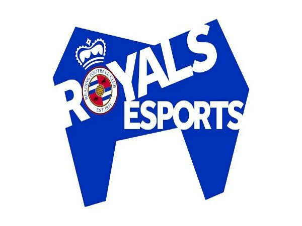 Reading FC Luncurkan Platform Esports untuk Penggemar, Royal Esports