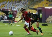 Timnas Indonesia Kalah Kualitas Dari Uni Emirat Arab