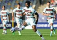 Amburadul di Piala Eropa U-21, Masa Depan Leao di AC Milan Terancam