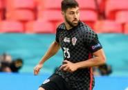 Liverpool Kembali Jadi Tujuan Idaman Pemain RB Leipzig