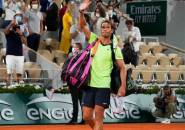 Tak Akan Turun Di Turnamen Ini, Rafael Nadal Tak Yakin Tentang Wimbledon
