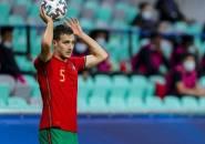 AC Milan Ingin Pertahankan Dalot, Keputusan Akhir Ada Pada United