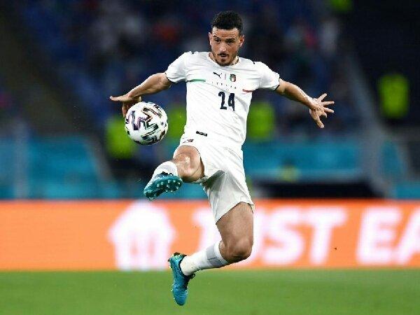 Ada peluang PSG permanenkan status Alessandro Florenzi dari AS Roma