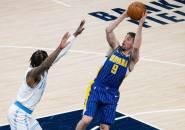 Andai Kehilangan Alex Caruso, Lakers Akan Berpotensi Rekrut TJ McConnell