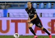Dinamo Moscow Selangkah Lagi Amankan Transfer Laxalt Dari AC Milan