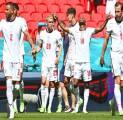 Roy Keane Puji Mentalitas Inggris Usai Kalahkan Kroasia