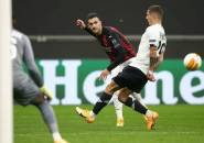 AC Milan dan United Sepakat Bakal Bahas Masa Depan Dalot Agustus Nanti