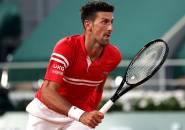 Dalam Usaha Pertahankan Gelar Wimbledon, Novak Djokovic Turun Di Ajang Ini