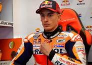 Marc Marquez Sadar dengan Perubahan Generasi di MotoGP
