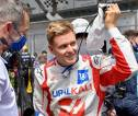 Mick Schumacher Antusias Jelang Hadapi Triple-Header Pertama Musim 2021