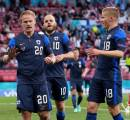 Piala Eropa 2020: Prediksi Line-up Finlandia vs Rusia