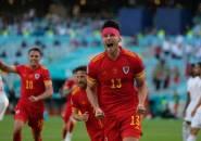Piala Eropa 2020: Prediksi Line-up Turki vs Wales