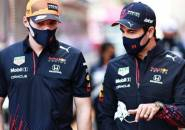 Red Bull Kini Punya Dua Calon Juara Dunia 2021