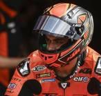 Usai Tes di Catalunya, Danilo Petrucci Makin Pede Hadapi MotoGP Jerman
