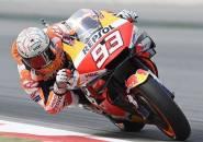 Honda Akan Kembali ke Sachsenring dengan Kondisi Berbeda