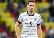 Hummels Buat Gol Bunuh Diri, Euro 2020 Cetak Rekor