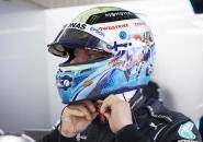 Jika Hengkang dari Mercedes, Alfa Romeo Bisa Jadi Opsi Bagi Valtteri Bottas