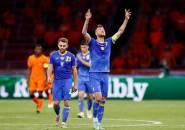 Piala Eropa 2020: Prediksi Line-up Ukraina vs Makedonia Utara
