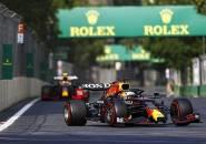 Red Bull Bakal Incar Kemenangan Lagi di GP Prancis