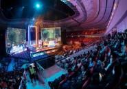 Riot Games Umumkan 5 Kota Penyelenggara Kejuaraan Dunia LoL 2021