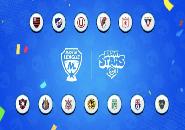 River Plate Hingga Boca Juniors Akan Tampil di Brawl Stars Master League