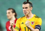 Bale Yakin dengan Peluang Wales Lolos ke Babak Knockout